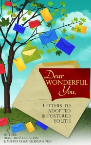 ear-Wonderful-You-2500x1563-Amazon-Smashwords-Kobo-Apple